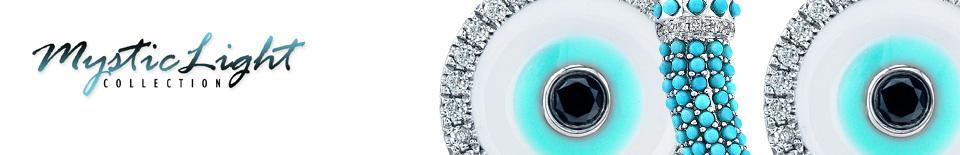 Evil Eye Jewelry, Hamsa Jewelry