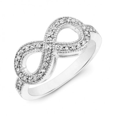 item ring listing infinity white gold diamond knot uk like this il