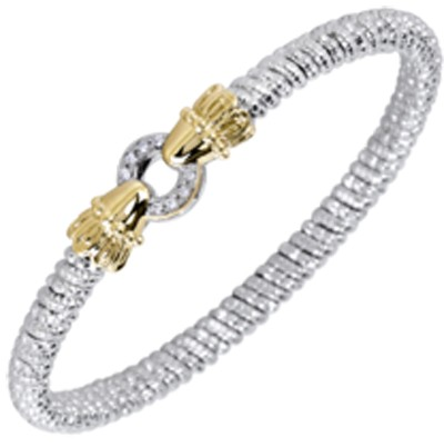 Vahan Bracelet 22714