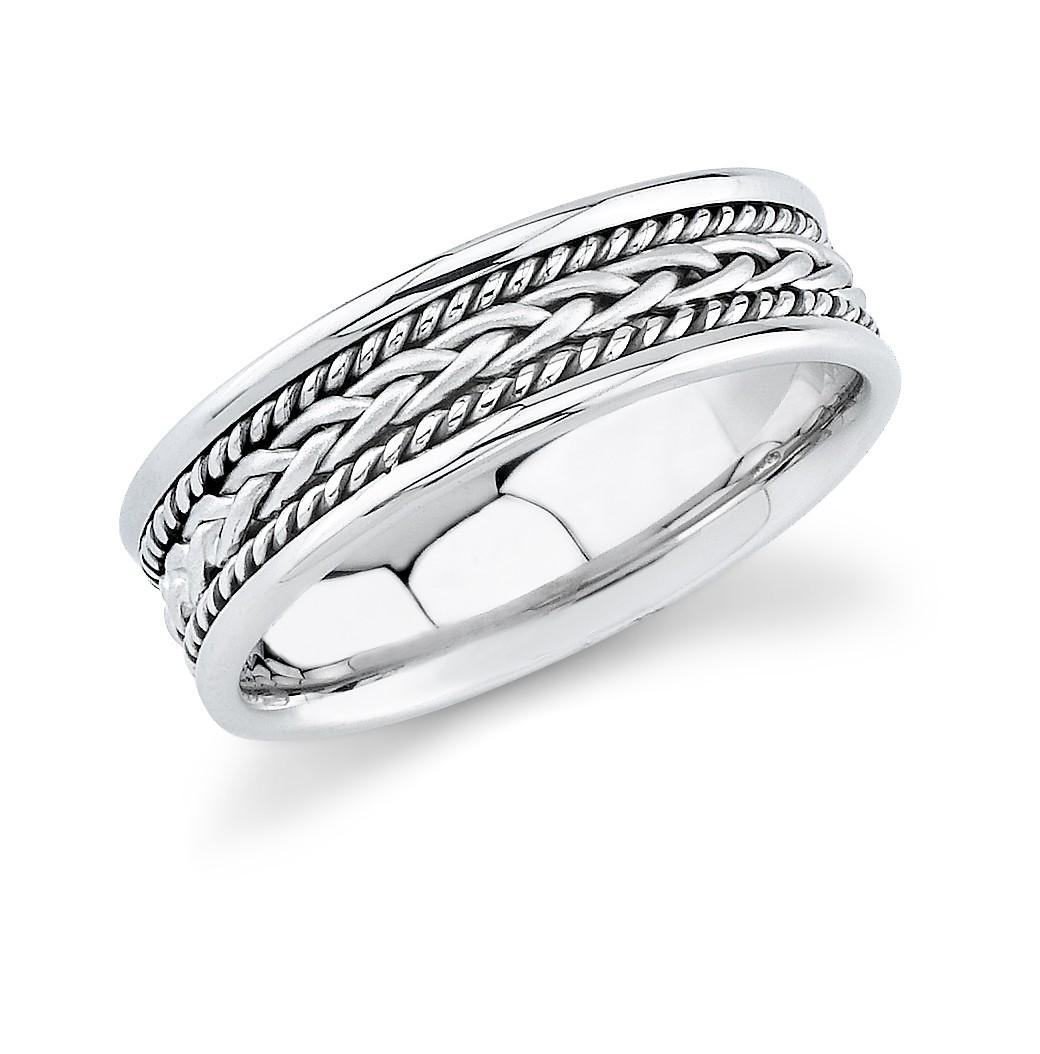 mens wedding rings | wedding rings for men