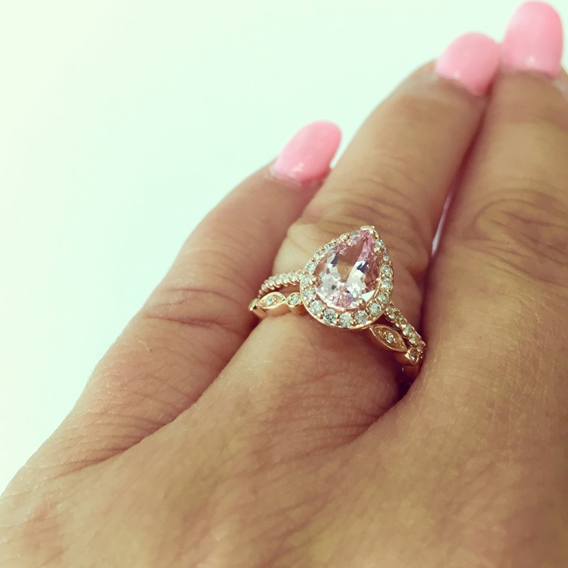 Engagement Rings Buy Online Usa