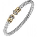 Vahan Bracelet 22528D04