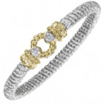 Vahan Bracelet 22886D06