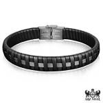 ARZ Steel Bracelet SSB114