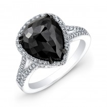 Black Diamond PS Ring 28680