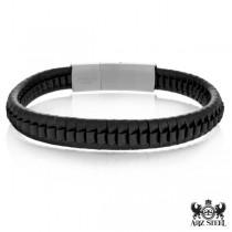 ARZ Steel Bracelet SSB110