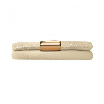 Nude Leather 36cm/7.0inch