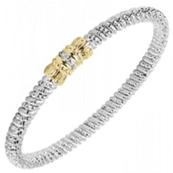 Vahan Bracelet 22538D04