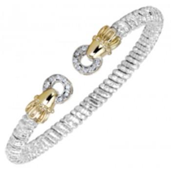 Vahan Bracelet 22757