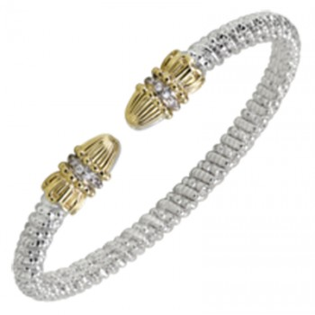 Vahan Bracelet 22970