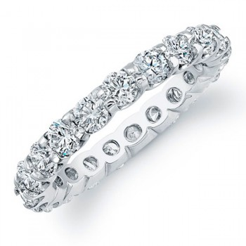 eternity band 1.50