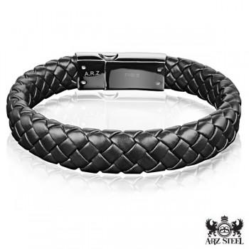 ARZ Steel Bracelet SSB113